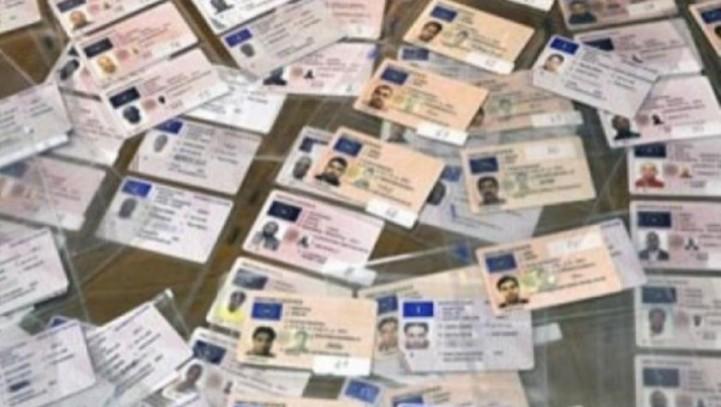 Il cittadino straniero, anche se titolare del solo permesso di ...