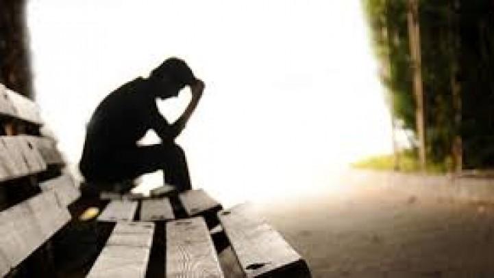 Risarcibilità del danno da straining: anche la situazione lavorativa conflittuale e di stress produce un danno alla salute.