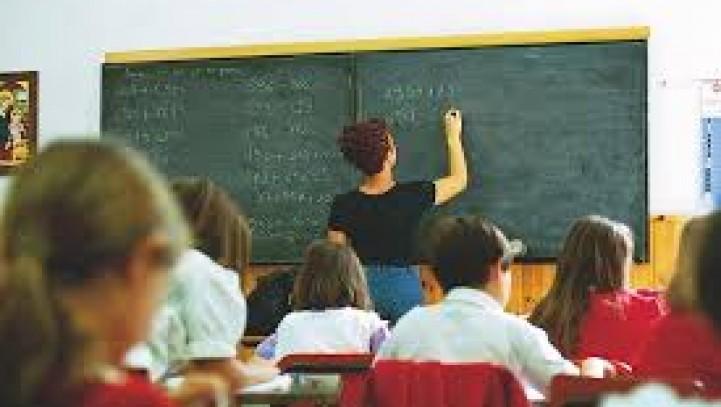 Il docente che rifiuta la visita neuropsicologica può essere destituito.