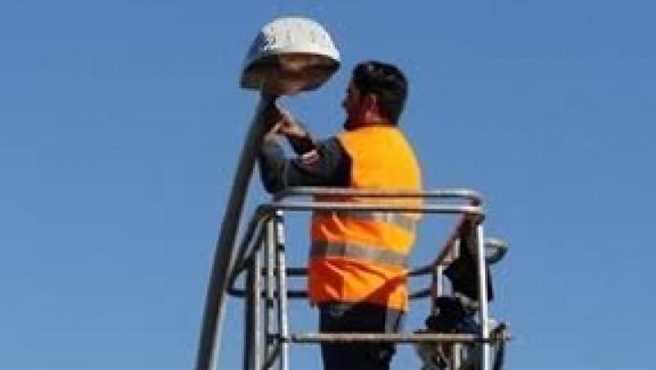 Retribuzione per il tempo di attesa e di spostamento tra i cantieri di lavoro.