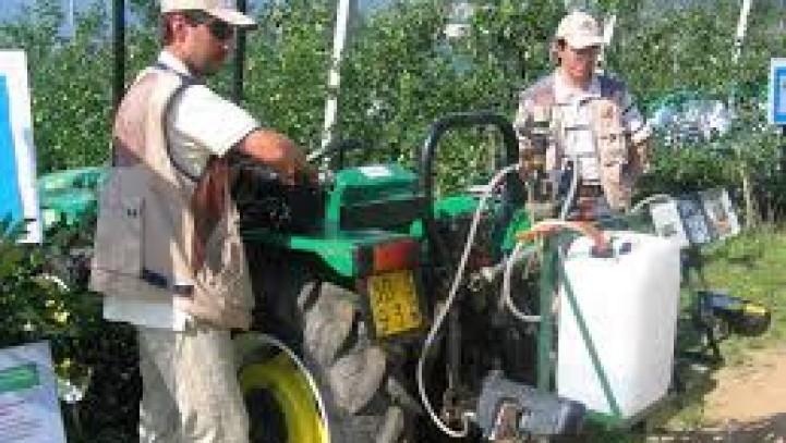 L'iscrizione nell'elenco dei lavoratori agricoli può essere disconosciuta dall'INPS.