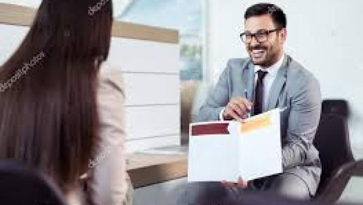 La voce retributiva connessa ai particolari modi di svolgimento del lavoro può esser soppressa ove vengano meno quei modi di svolgimento della prestazione.
