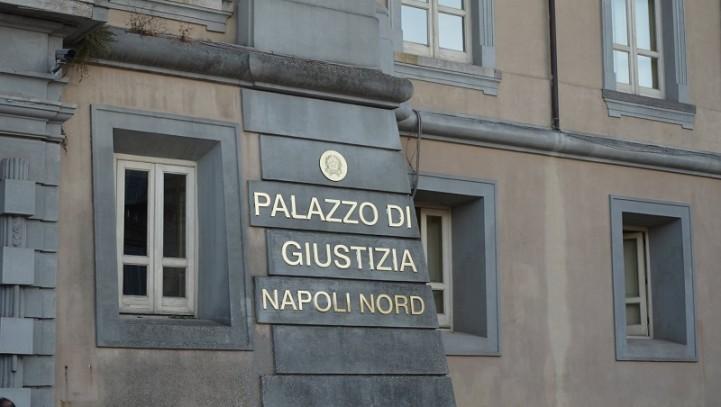 Assegno sociale: illegittima la pretesa dell'INPS di prove di circostanze negative. Vittoria in Tribunale per lo Studio Legale Carozza.