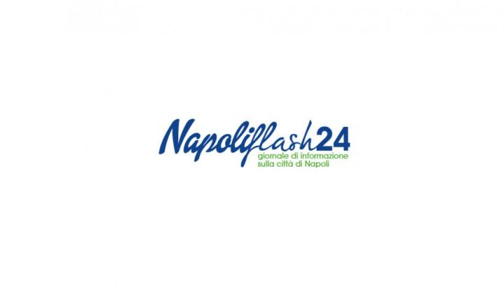 """Napoliflash24 presenta il libro """"Informazioni di lavoro e previdenza 2019-2020""""."""