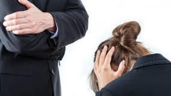 Condotte vessatorie da parte di colleghi: responsabilità del datore di lavoro.