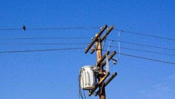 Responsabilità del datore di lavoro per omissione di cautele per i lavori in prossimità di cavi elettrici.